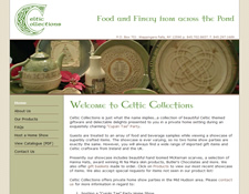 Celtic Collections